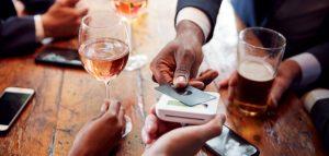 Come funziona il Pos Mobile e quali sono i suoi costi