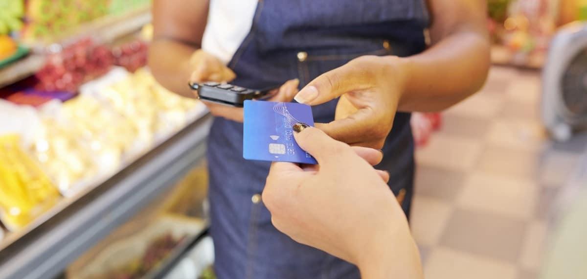 Pos Mobile Poste Italiane: recensione, opinioni e costi