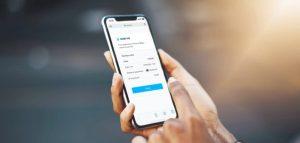 Axerve Pay By Link: Come Funziona e a Chi è Rivolto