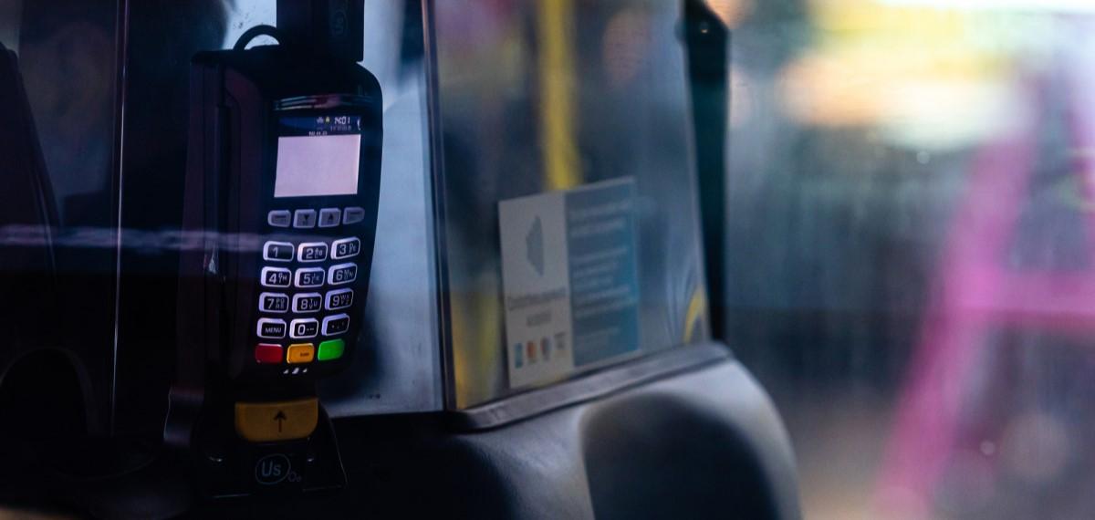 Pos per Taxi e NCC: le 4 Migliori Soluzioni [Economiche e Affidabili]