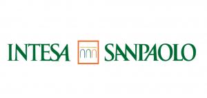 Pos Intesa Sanpaolo: Costi, Opinioni e Alternative
