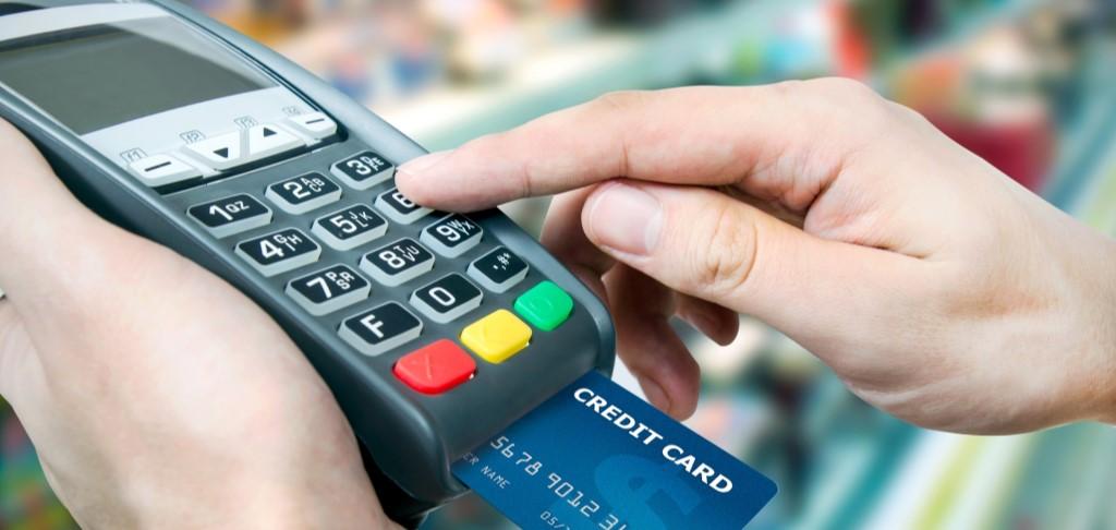 You are currently viewing Pos Economico: Quali Sono e Cosa Valutare nella Scelta